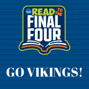 read to final four