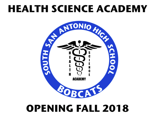 Academy Of Health Sciences Overview