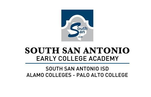 South San Antonio Early College Academy