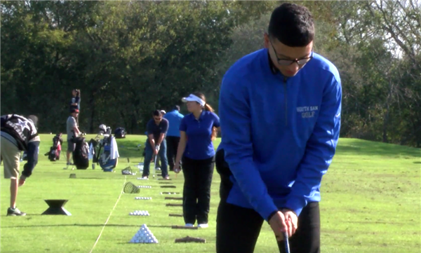 Education Foundation Hosts 8th Annual Golf Tournament to Fund Graduating Seniors
