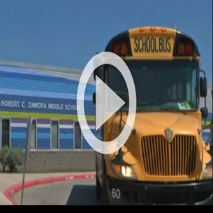 South San opens 'Choice Academies' to keep students intrigued at middle school level