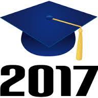 Counselor / Class of 2017 Information Joe Freeman Coliseum