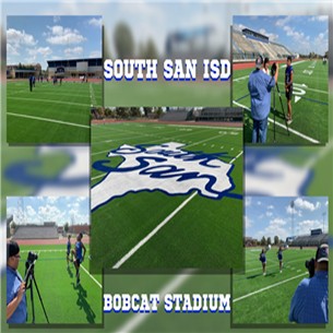 New School Year Brings New Addition to Bobcat Stadium