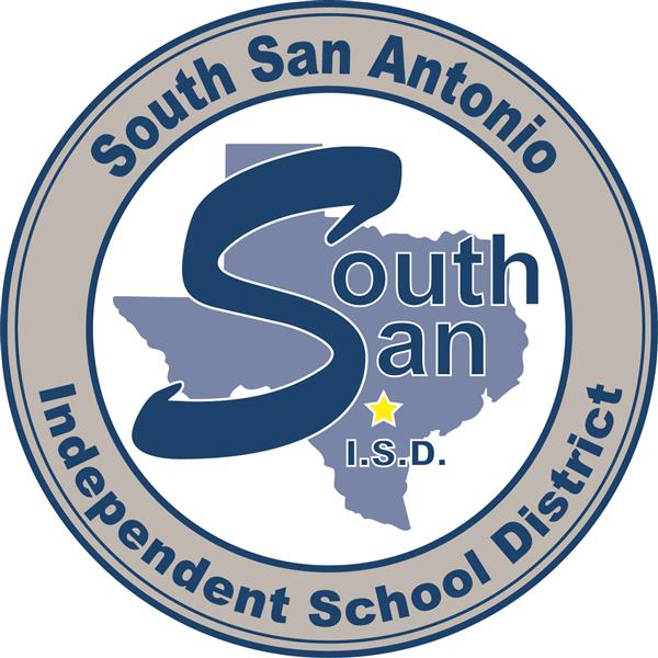 TEA Selects South San ISD for Inaugural Lone Star Governance Exemplar Cohort and Mentor District