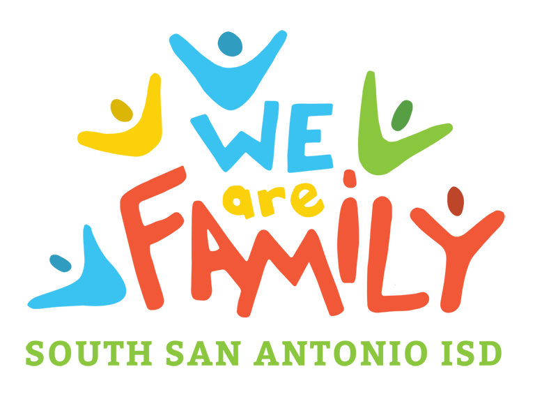 South San Antonio Independent School District Home